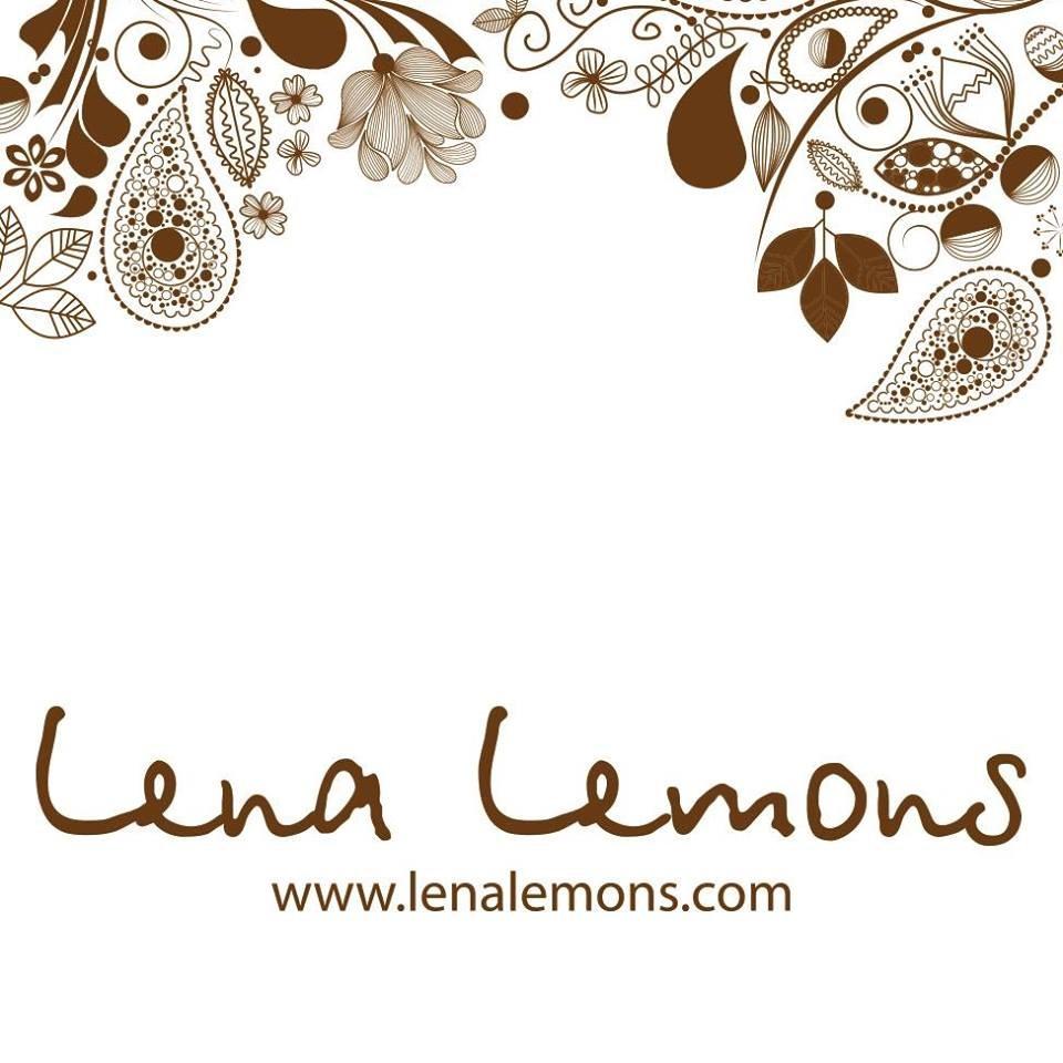 LENA LEMONS